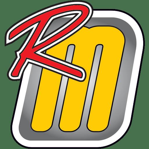 Racing Miller