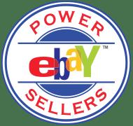 Racing eBay