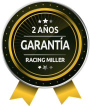 Garantía Racing
