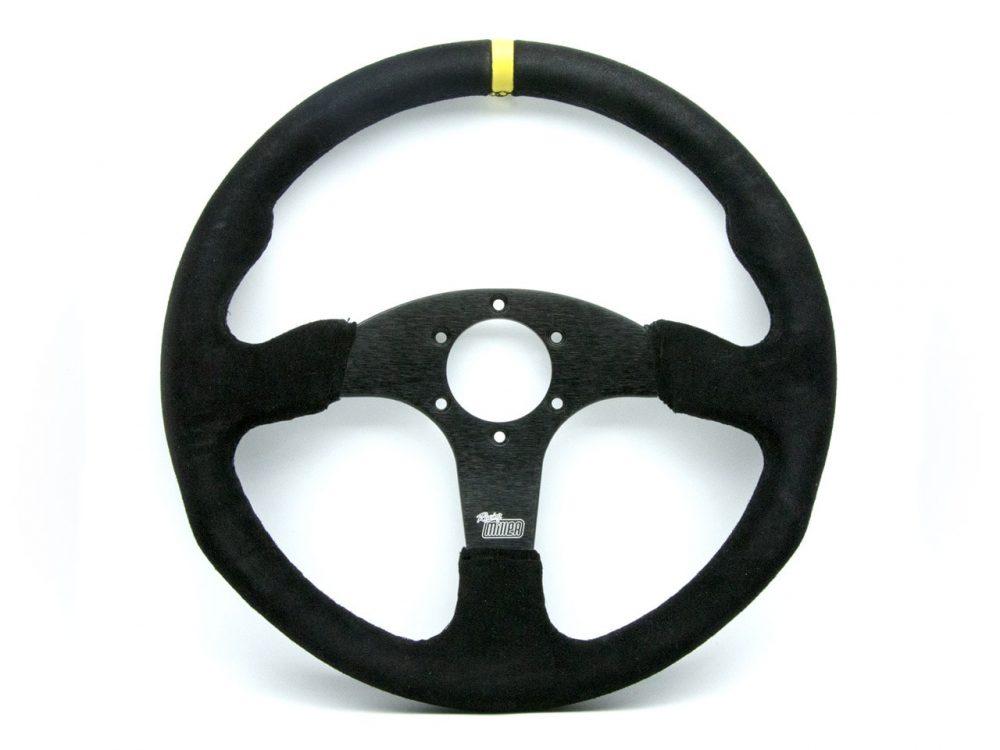 Volante Racing Cup Edition
